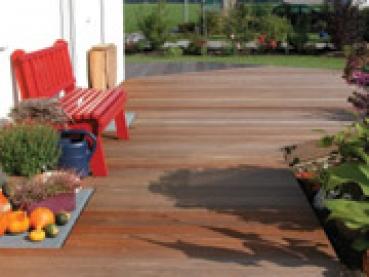 terrasendielen terrassenbel ge. Black Bedroom Furniture Sets. Home Design Ideas