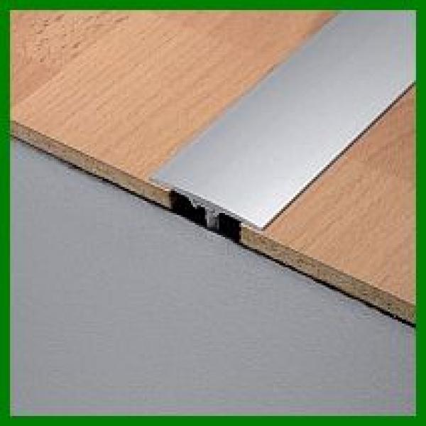 profile f r parkett laminat kork. Black Bedroom Furniture Sets. Home Design Ideas