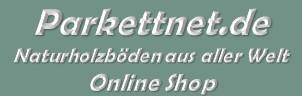 www.parkettnet.de-Logo